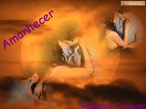 Robsten Forever