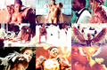 Runaway Kanye West's Film