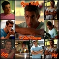 Ryan Wolfe~T Shirt Heaven - jonathan-togo fan art