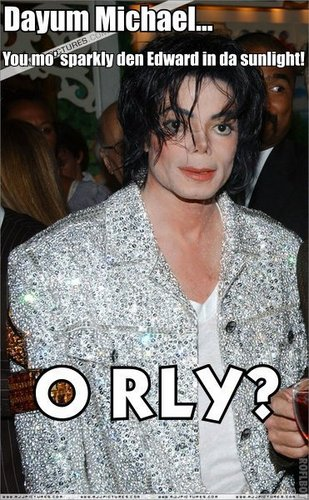 Silly,Funny Crazy MJ Macros!