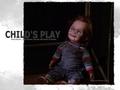 Sorry Jack, Chucky's Back!!!