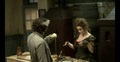 Special Features Screenshots - sweeney-todd screencap