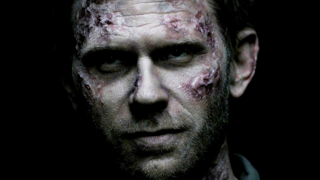 Mark Pellegrino images Supernatural 5x22 Swan song HD ...