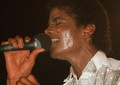 Sweat of a Lot a work! - michael-jackson photo