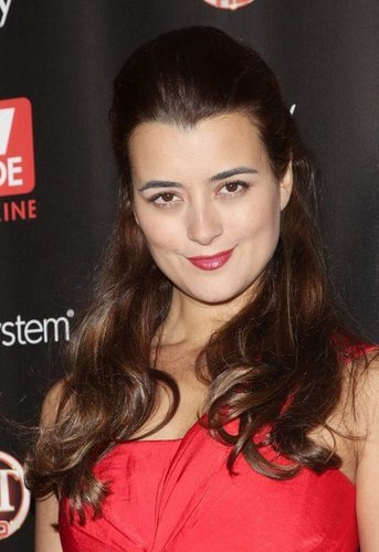 TV Guide Magazine's Hot List Party