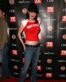 TV Guide Magazine's Hot List Party - pauley-perrette photo