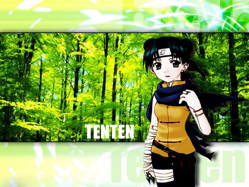 List of synonyms and antonyms of the word tenten wallpaper 19 tenten naruto hd wallpapers background images wallpaper abyss voltagebd Image collections