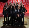 The Victoria's Secret Fashion Show Preview