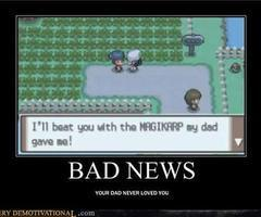 The Funniest Pokepics You Ve Ever Seen Pokemon