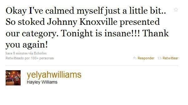 hayley williams twitter hacked. hayley williams twitter hacked