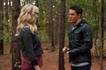 The Sacrifice - tyler-and-caroline photo
