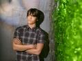 Tyler Evans (Logan Huffman)