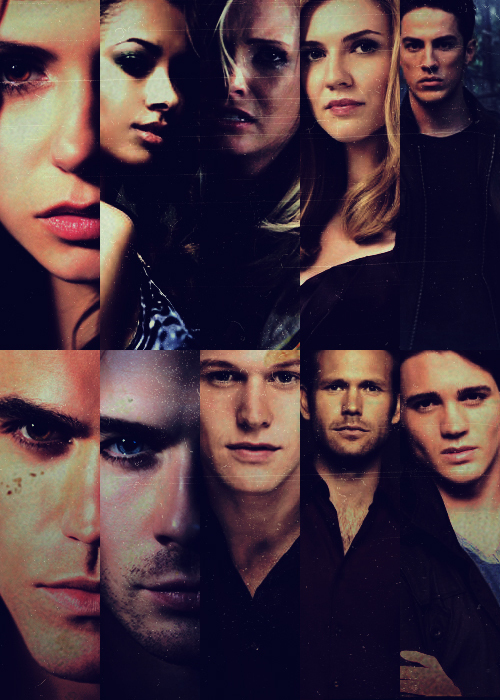 http://images4.fanpop.com/image/photos/16800000/Vampire-Diaries-Cast-3-the-vampire-diaries-tv-show-16803281-500-700.jpg