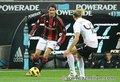 Z.Ibrahimovic...(Milan-Palermo, 3-1, Serie A TIM)