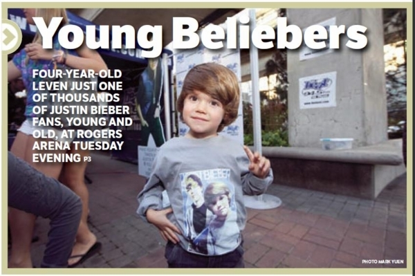 younger justin bieber. justin bieber young pictures.