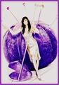 ashLEE S - ashlee-simpson fan art