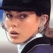 charlotte - princess-charlotte-casiraghi icon