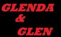 chucky & glen