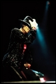 darling... - michael-jackson photo