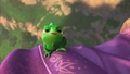 disney.tangled.rapunzel.pascal - disneys-rapunzel screencap
