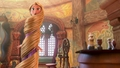 disney.tangled.rapunzel.pascal.flynn - disneys-rapunzel screencap