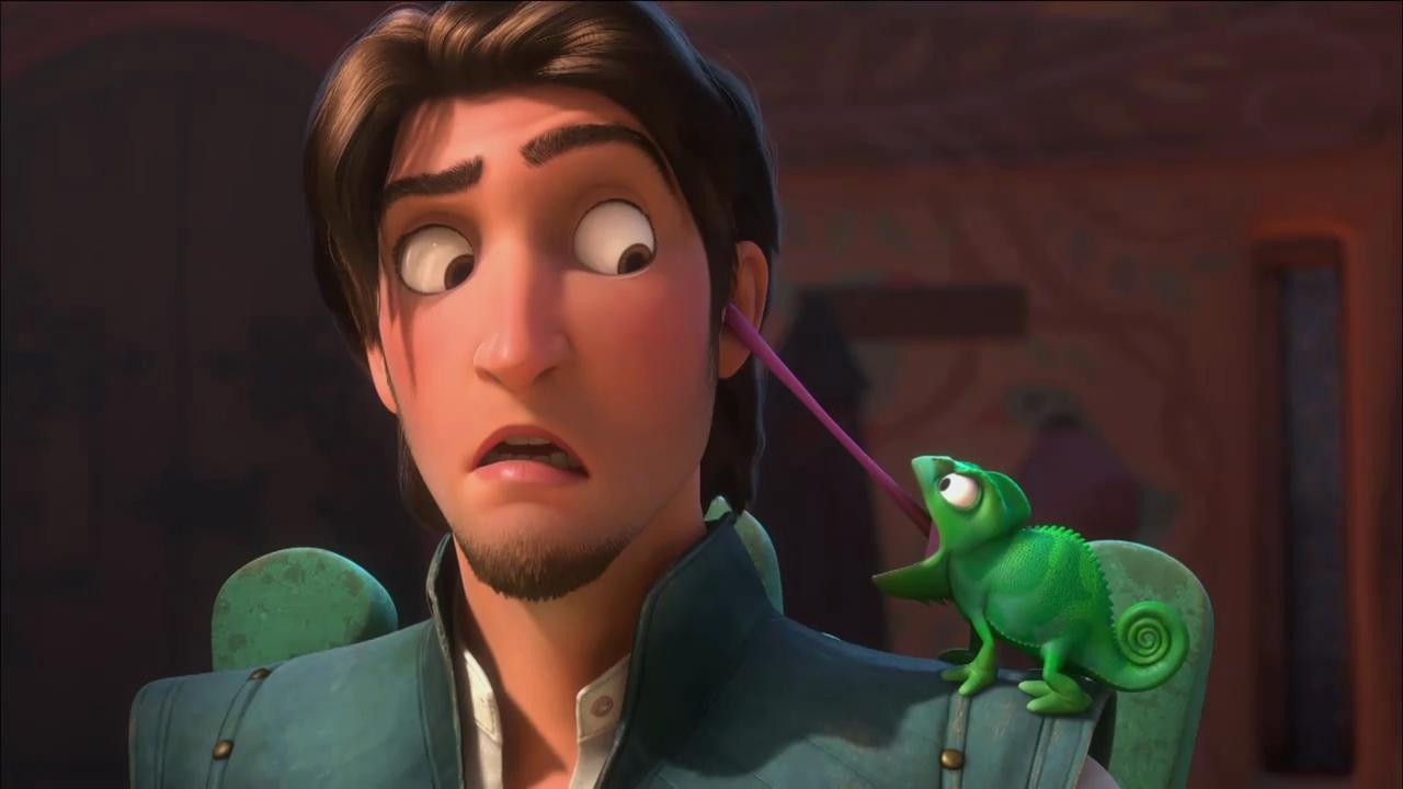 [72] [kaskal] hondaddikt céherzien - Page 4 Disney-tangled-rapunzel-pascal-flynn-mother-gothel-disneys-rapunzel-16862559-1280-720