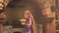 disneys-rapunzel - disney.tangled.rapunzel.pascal.flynn.mother gothel screencap