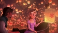 disney.tangled.rapunzel.pascal.flynn.mother gothel - disneys-rapunzel screencap