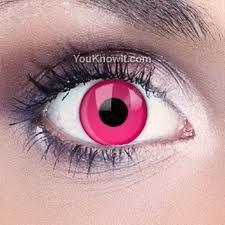 eye of rosa, -de-rosa