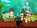 fish hooks pic - fish-hooks photo