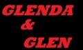 glen and glenda - glen-glenda photo