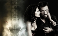 huddy - huddy wall <3 wallpaper