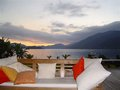 isle esme-honeymoon house - twilight-series photo