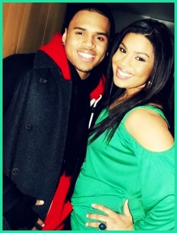 joRDIn---chrIS