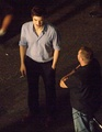 new Kristen & Robert photos - twilight-series photo