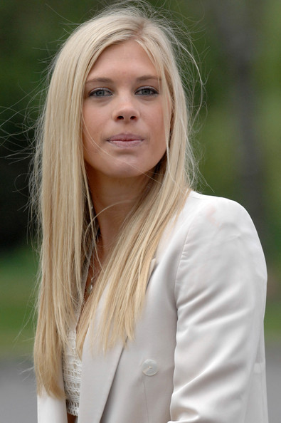 prince harry girlfriend camilla romestrand. prince harry girlfriend
