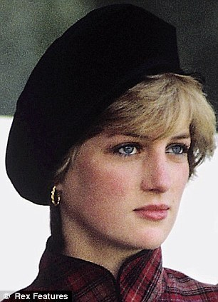 Prinzessin Diana Hintergrund probably with a fedora, a dress hat, and a business suit titled princessdiana