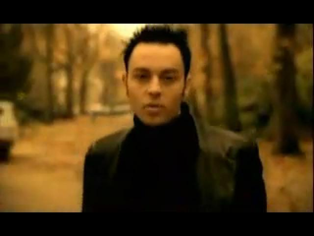 Savage Garden - Superstars And Cannonballs + Affirmation
