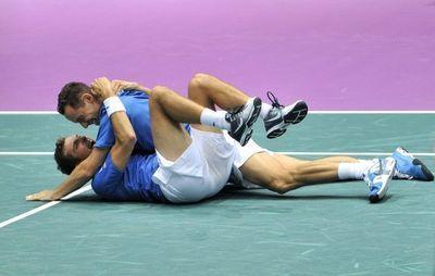 sexy tennis..... !!!