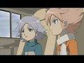 shawn & atsuya