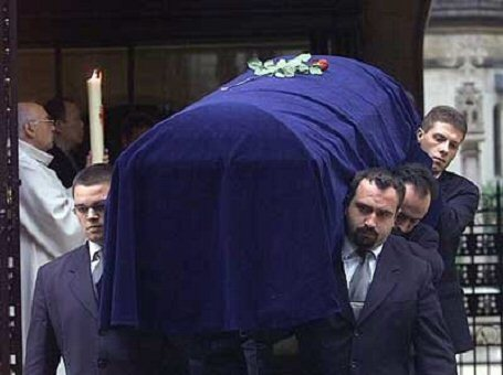 soraya_funeral