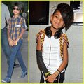 willow - willow-smith photo