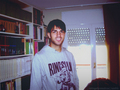 young Cesc <3