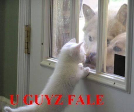 -Epic Fail-