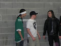 'Tokio Hotel'♥