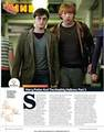 Total Film September 2010