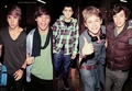 1 Direction :) x