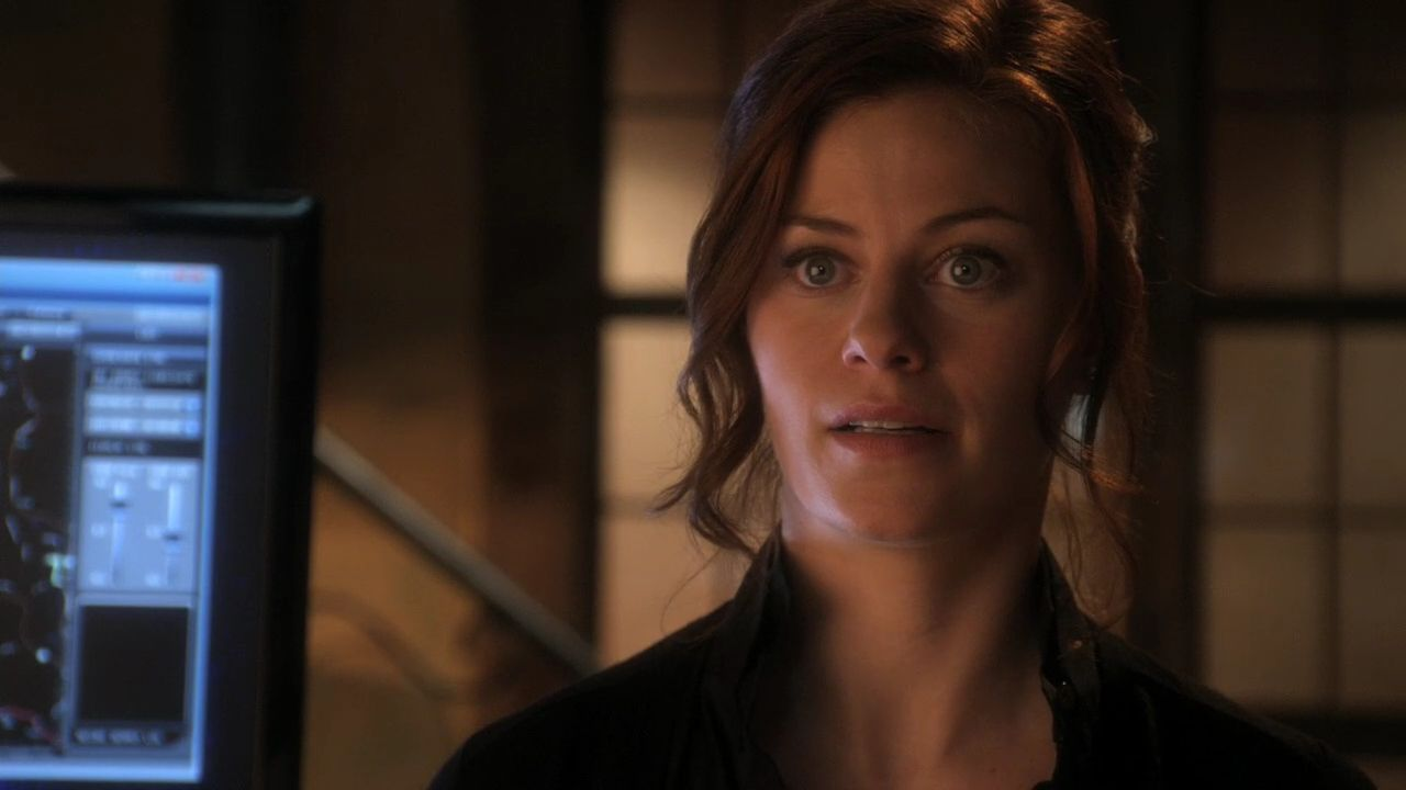 cassidy freemancassidy freeman smallville, cassidy freeman instagram, cassidy freeman, cassidy freeman once upon a time, cassidy freeman imdb, cassidy freeman twitter, cassidy freeman wiki, cassidy freeman wikipedia, cassidy freeman listal, cassidy freeman husband, cassidy freeman measurements, cassidy freeman bikini, cassidy freeman nudography, cassidy freeman married