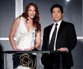 31st Annual College Television Awards - amanda-righetti photo
