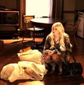 4x10 Promo Stills - jenny-humphrey photo